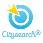 City Search - local search